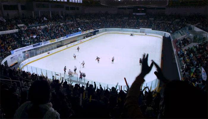 Live-Sportwetten Eishockey Spiele
