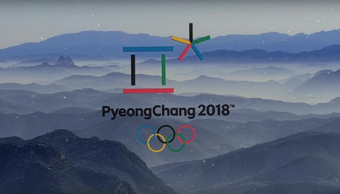 Deutschland qualifiziert Südkorea Olympia 2018